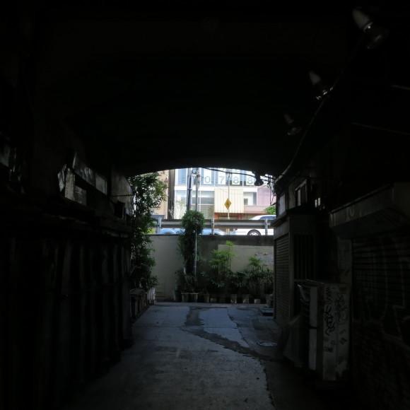神戸元町ドリアを探す旅 神戸市_c0001670_20155595.jpg
