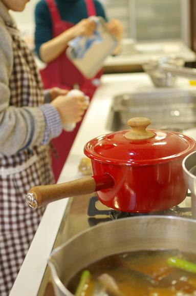 12月料理教室レポート7(ガストピア五日市)_d0327373_21070141.jpg