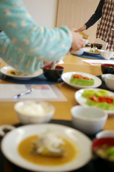 12月料理教室レポート7(ガストピア五日市)_d0327373_21074117.jpg