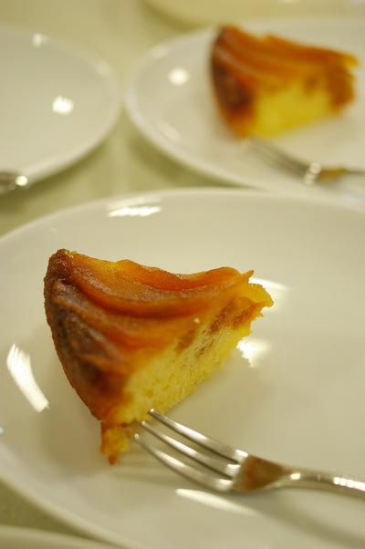 12月料理教室レポート7(ガストピア五日市)_d0327373_21075410.jpg