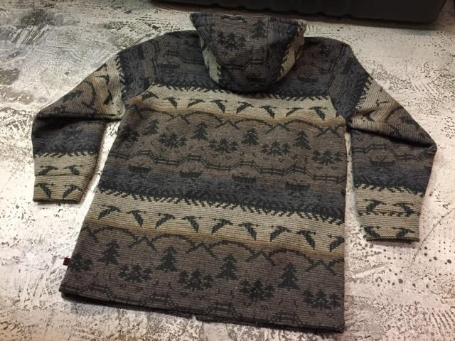 12月23日(土)大阪店スーペリア入荷!#1 Blanket Jacket&Blanket!! Pendleton!!_c0078587_18143679.jpg
