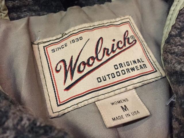 12月23日(土)大阪店スーペリア入荷!#1 Blanket Jacket&Blanket!! Pendleton!!_c0078587_18144351.jpg