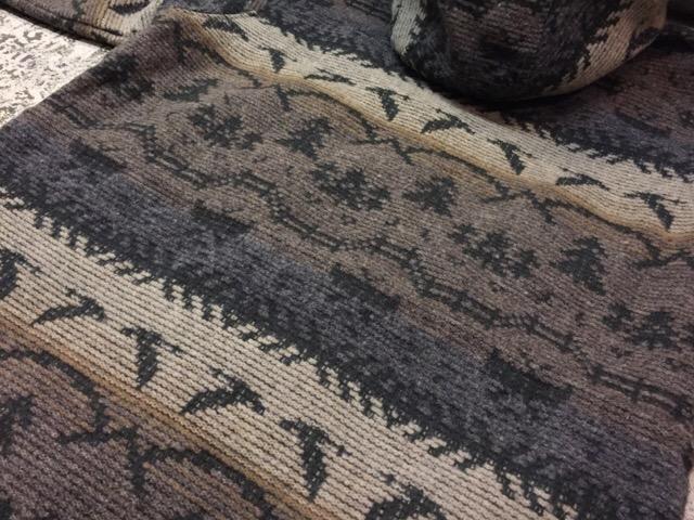 12月23日(土)大阪店スーペリア入荷!#1 Blanket Jacket&Blanket!! Pendleton!!_c0078587_18154621.jpg