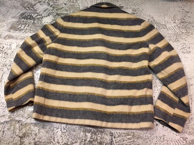 12月23日(土)大阪店スーペリア入荷!#1 Blanket Jacket&Blanket!! Pendleton!!_c0078587_18161035.jpg