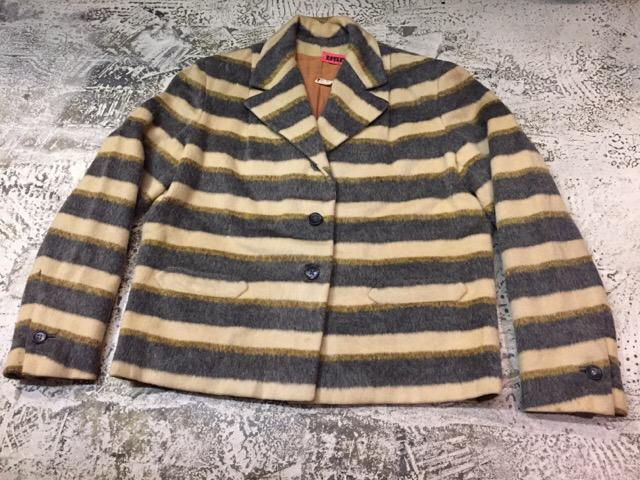 12月23日(土)大阪店スーペリア入荷!#1 Blanket Jacket&Blanket!! Pendleton!!_c0078587_1816355.jpg