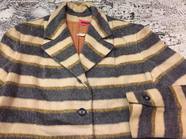 12月23日(土)大阪店スーペリア入荷!#1 Blanket Jacket&Blanket!! Pendleton!!_c0078587_181641100.jpg