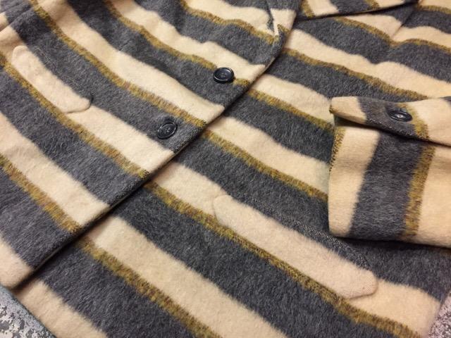 12月23日(土)大阪店スーペリア入荷!#1 Blanket Jacket&Blanket!! Pendleton!!_c0078587_18165498.jpg