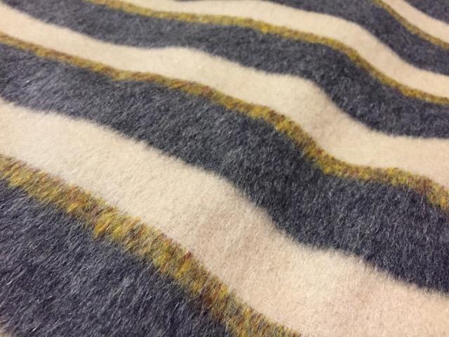 12月23日(土)大阪店スーペリア入荷!#1 Blanket Jacket&Blanket!! Pendleton!!_c0078587_18171151.jpg