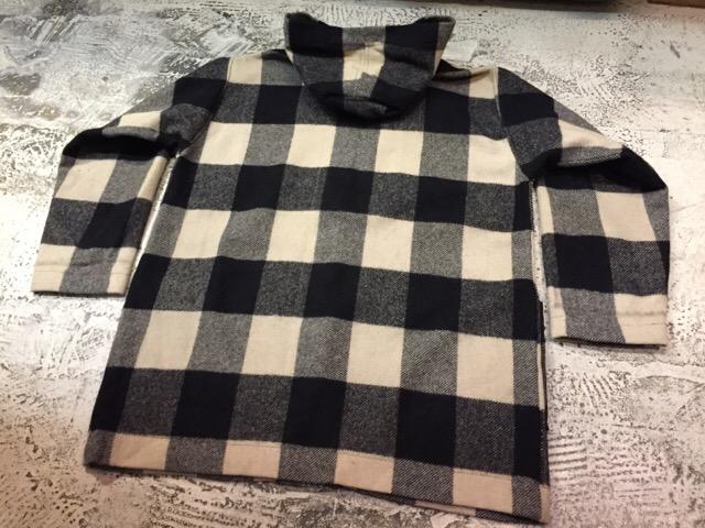 12月23日(土)大阪店スーペリア入荷!#1 Blanket Jacket&Blanket!! Pendleton!!_c0078587_18172810.jpg