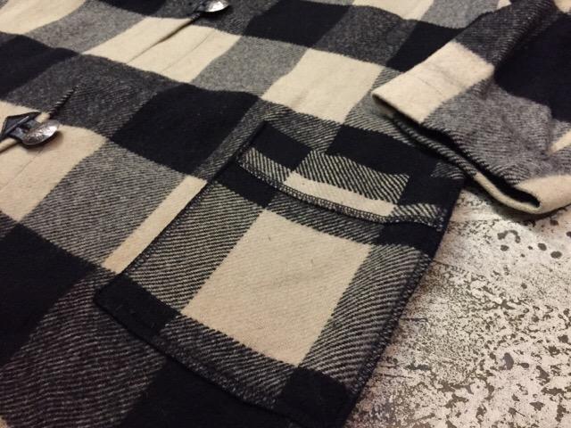 12月23日(土)大阪店スーペリア入荷!#1 Blanket Jacket&Blanket!! Pendleton!!_c0078587_18182928.jpg