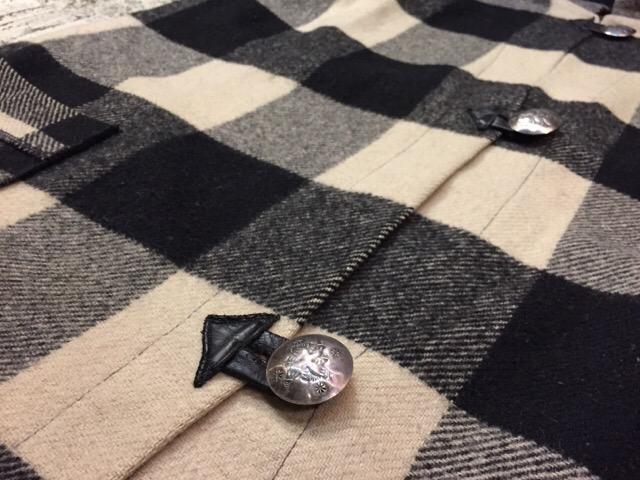 12月23日(土)大阪店スーペリア入荷!#1 Blanket Jacket&Blanket!! Pendleton!!_c0078587_18184626.jpg