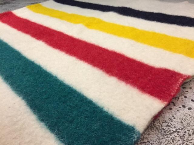 12月23日(土)大阪店スーペリア入荷!#1 Blanket Jacket&Blanket!! Pendleton!!_c0078587_1819338.jpg