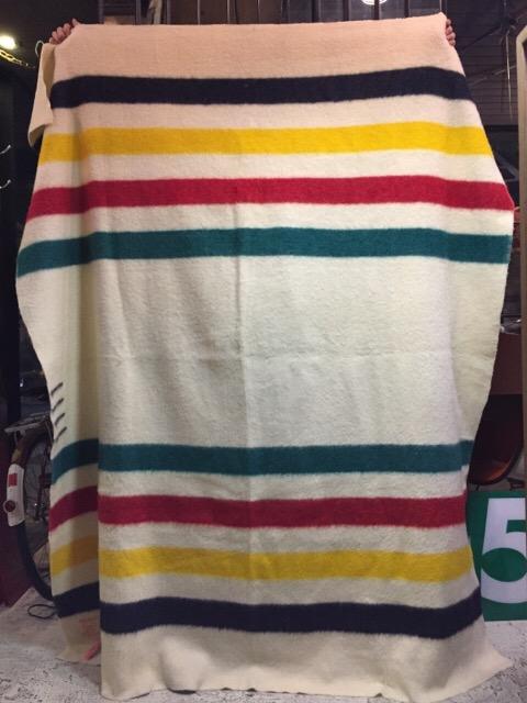 12月23日(土)大阪店スーペリア入荷!#1 Blanket Jacket&Blanket!! Pendleton!!_c0078587_18194097.jpg