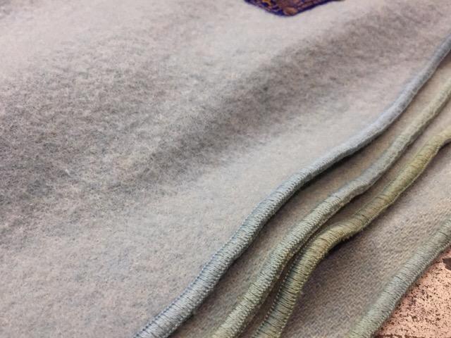 12月23日(土)大阪店スーペリア入荷!#1 Blanket Jacket&Blanket!! Pendleton!!_c0078587_18201412.jpg