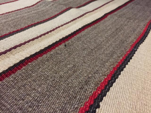 12月23日(土)大阪店スーペリア入荷!#1 Blanket Jacket&Blanket!! Pendleton!!_c0078587_18204593.jpg