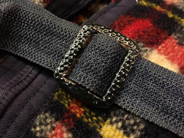 12月23日(土)大阪店スーペリア入荷!#1 Blanket Jacket&Blanket!! Pendleton!!_c0078587_18215661.jpg