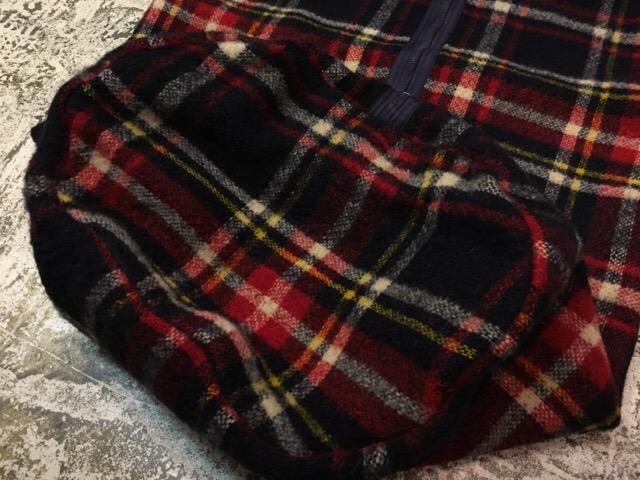12月23日(土)大阪店スーペリア入荷!#1 Blanket Jacket&Blanket!! Pendleton!!_c0078587_18223843.jpg