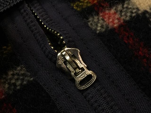 12月23日(土)大阪店スーペリア入荷!#1 Blanket Jacket&Blanket!! Pendleton!!_c0078587_1822636.jpg