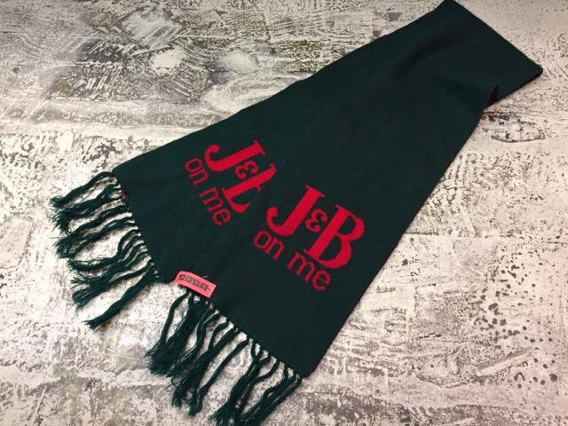 12月23日(土)大阪店スーペリア入荷!#1 Blanket Jacket&Blanket!! Pendleton!!_c0078587_18425974.jpg