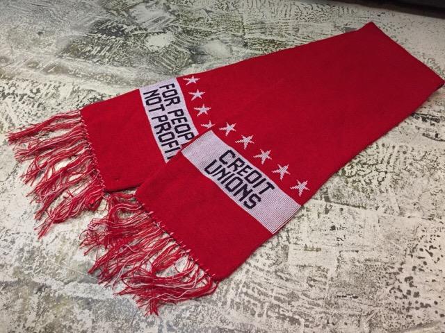 12月23日(土)大阪店スーペリア入荷!#1 Blanket Jacket&Blanket!! Pendleton!!_c0078587_1843216.jpg