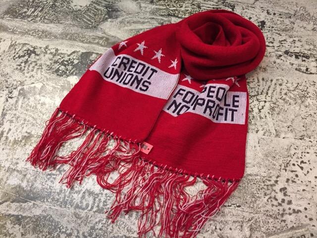12月23日(土)大阪店スーペリア入荷!#1 Blanket Jacket&Blanket!! Pendleton!!_c0078587_18434121.jpg