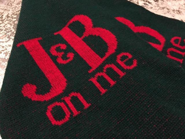 12月23日(土)大阪店スーペリア入荷!#1 Blanket Jacket&Blanket!! Pendleton!!_c0078587_1843474.jpg