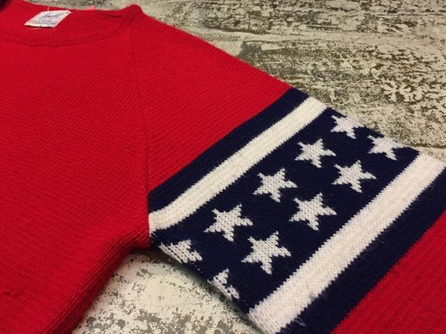 12月23日(土)大阪店スーペリア入荷!#1 Blanket Jacket&Blanket!! Pendleton!!_c0078587_18441627.jpg