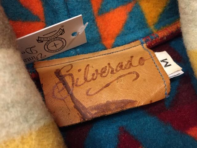 12月23日(土)大阪店スーペリア入荷!#1 Blanket Jacket&Blanket!! Pendleton!!_c0078587_1872727.jpg