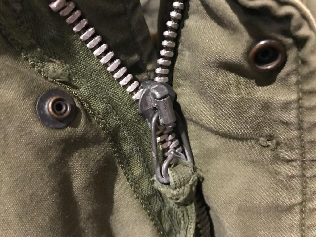 神戸店12/20(水)ヴィンテージ入荷!#5 US.Military Field JKT!!!_c0078587_23522518.jpg