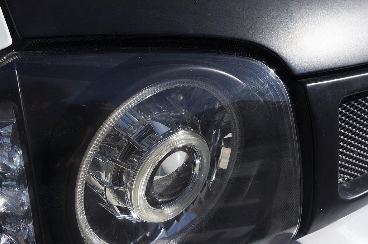 ヘッドライトの修復_c0095801_12425407.jpg