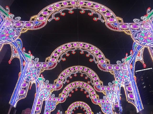 キラキラのまんまの神戸。_a0050302_03461182.jpg