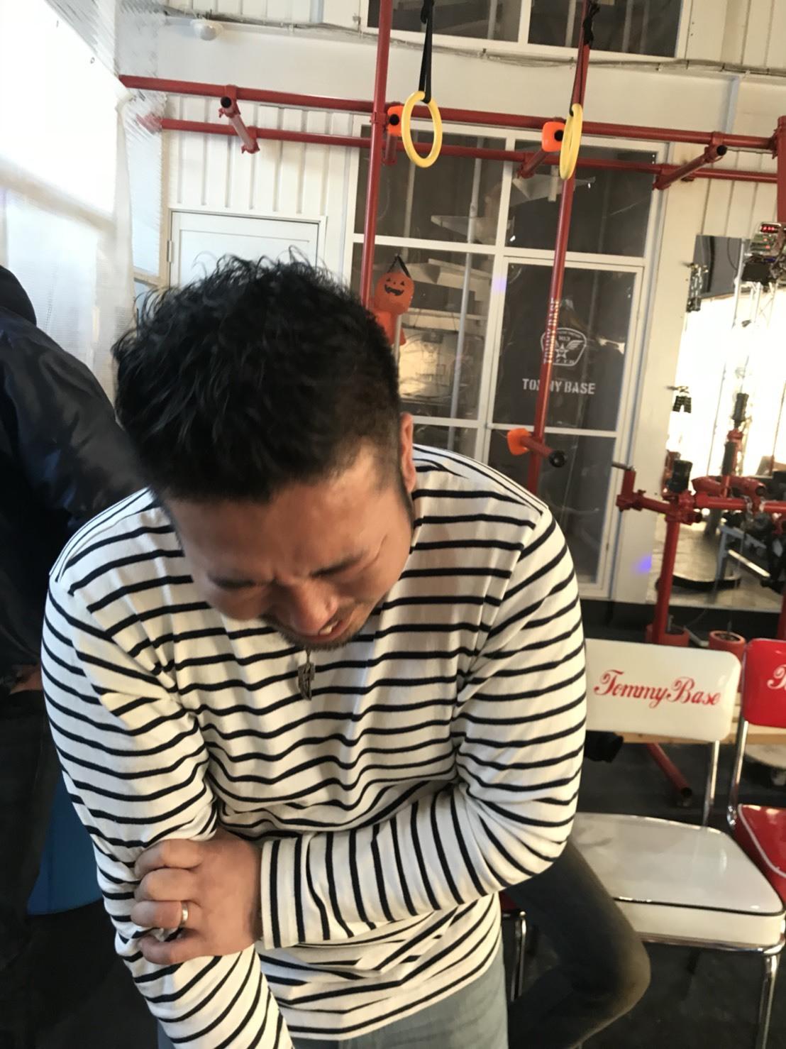12月23日(土)トミーベース カスタムブログ☆腕相撲特別編!!_b0127002_14040662.jpg
