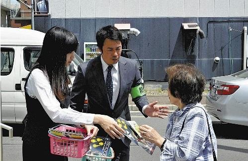 だまされたふり作戦で逮捕 大阪の詐欺未遂事件に …