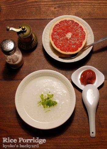 胃の調子が悪かった数日間の夕食あれこれ_b0253205_07444584.jpg
