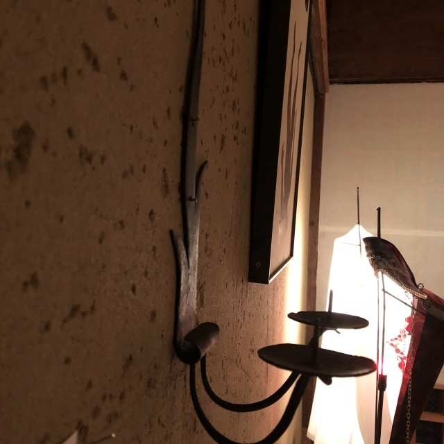 2017.12②Erika\'s Room  yamatani hideaki_e0138627_04412807.jpeg