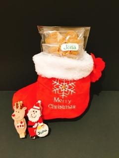 クリスマスブーツギフト_e0211448_22535761.jpg
