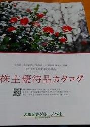 b0296353_20105830.jpg