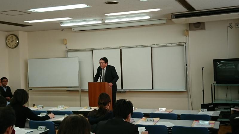 第64回奈良県人権教育研究大会 現地実行委員会 解散総会が行われました。_d0358274_11164552.jpg
