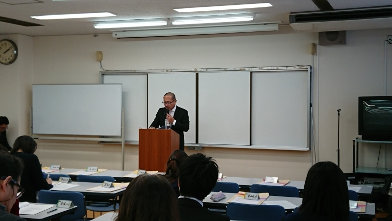 第64回奈良県人権教育研究大会 現地実行委員会 解散総会が行われました。_d0358274_11172026.jpg