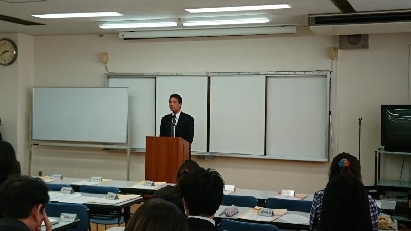 第64回奈良県人権教育研究大会 現地実行委員会 解散総会が行われました。_d0358274_11174141.jpg