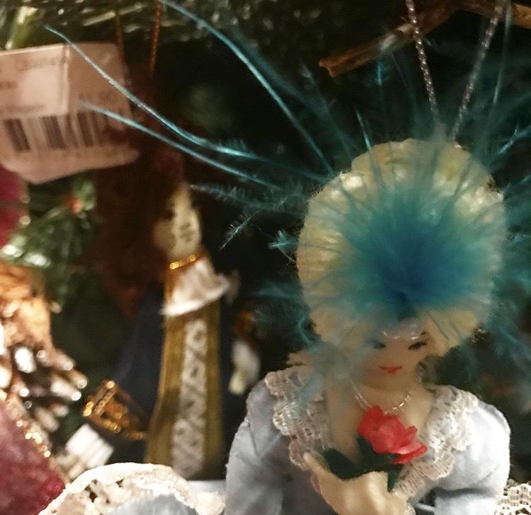 クリスマスツリー_c0366777_01052794.png