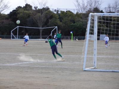 第4回 名港富浜カップ(サッカー大会)開催の様子_d0338682_10374038.jpg