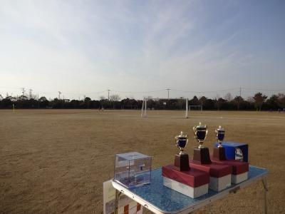 第4回 名港富浜カップ(サッカー大会)開催の様子_d0338682_10443032.jpg