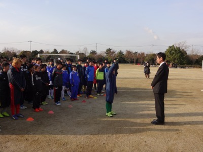 第4回 名港富浜カップ(サッカー大会)開催の様子_d0338682_10470291.jpg