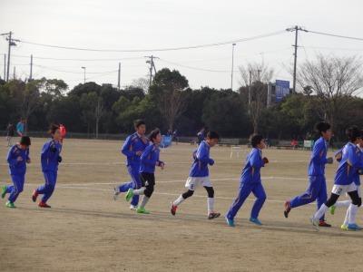 第4回 名港富浜カップ(サッカー大会)開催の様子_d0338682_10475213.jpg