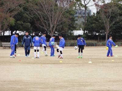 第4回 名港富浜カップ(サッカー大会)開催の様子_d0338682_10480906.jpg