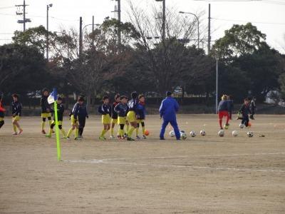 第4回 名港富浜カップ(サッカー大会)開催の様子_d0338682_10483162.jpg