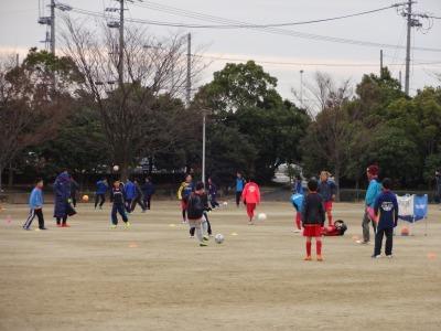 第4回 名港富浜カップ(サッカー大会)開催の様子_d0338682_10485803.jpg