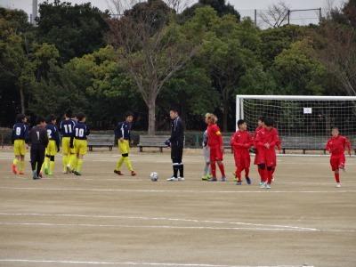 第4回 名港富浜カップ(サッカー大会)開催の様子_d0338682_10514924.jpg