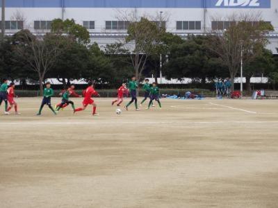 第4回 名港富浜カップ(サッカー大会)開催の様子_d0338682_10523427.jpg